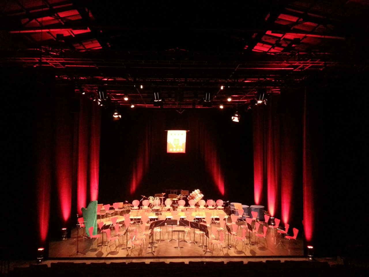 spectacle nocturnologie (10)