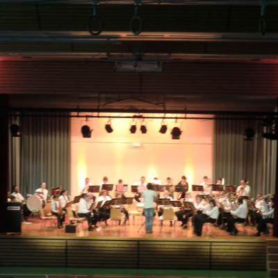 spectacle nocturnologie (11)