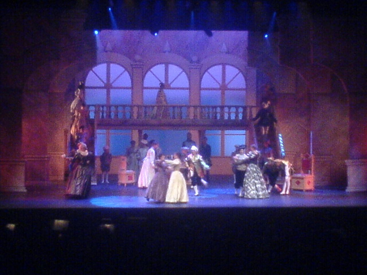 spectacle nocturnologie (12)