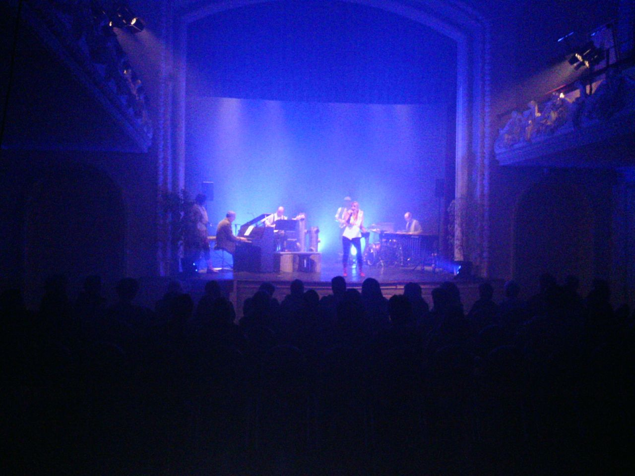 spectacle nocturnologie (4)