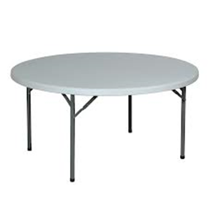 mariage Table ronde nocturnologie location mariage